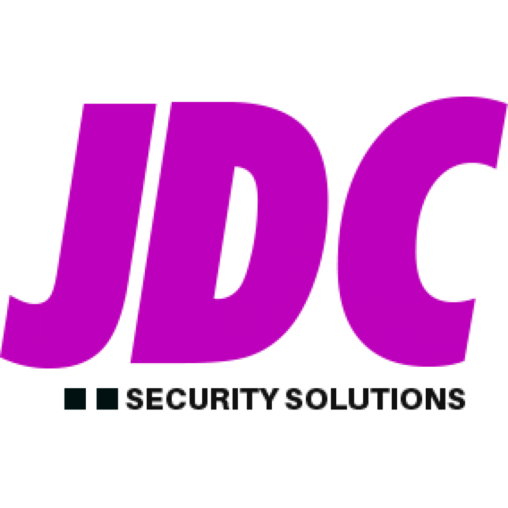 JDC Security Solutions