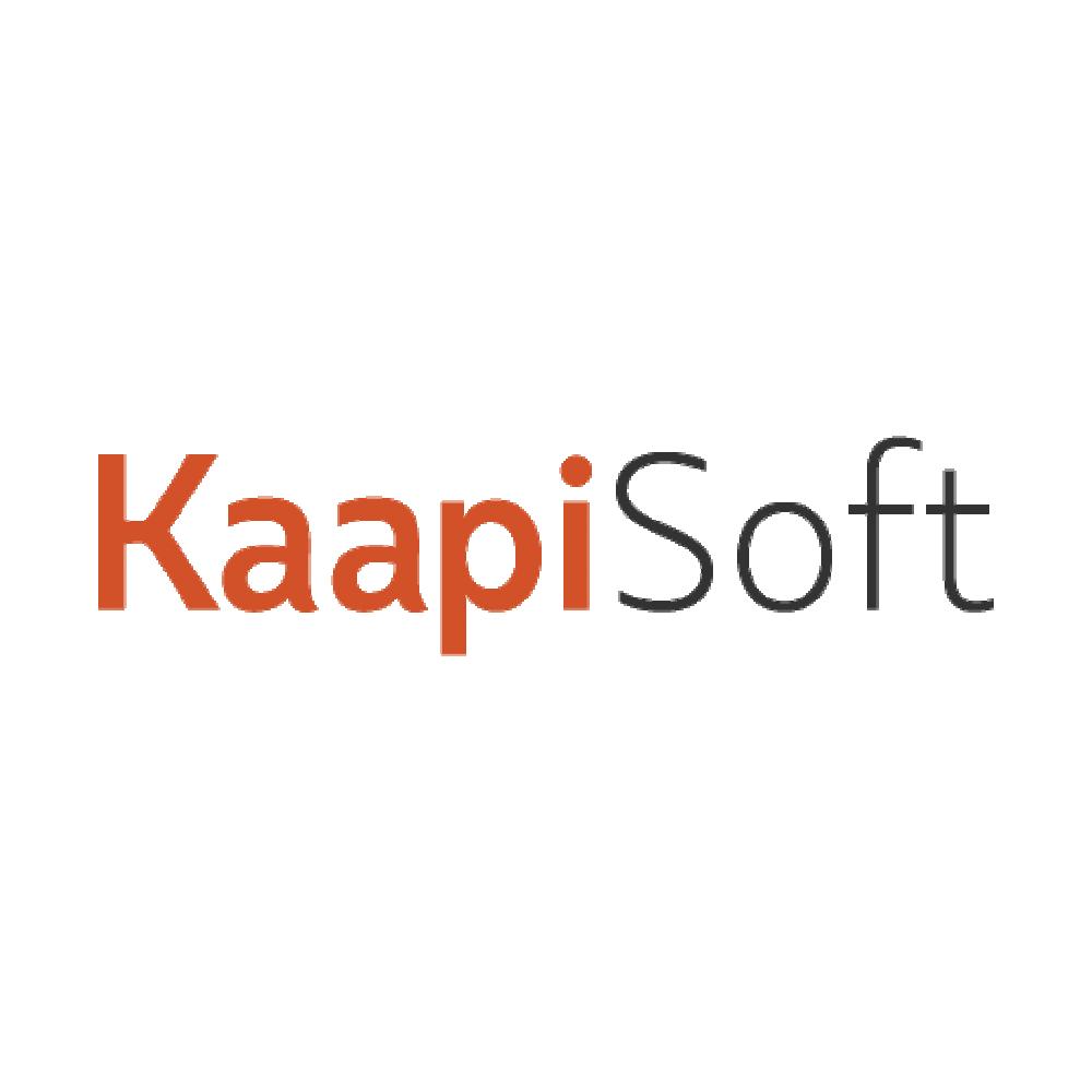 KaapiSoft