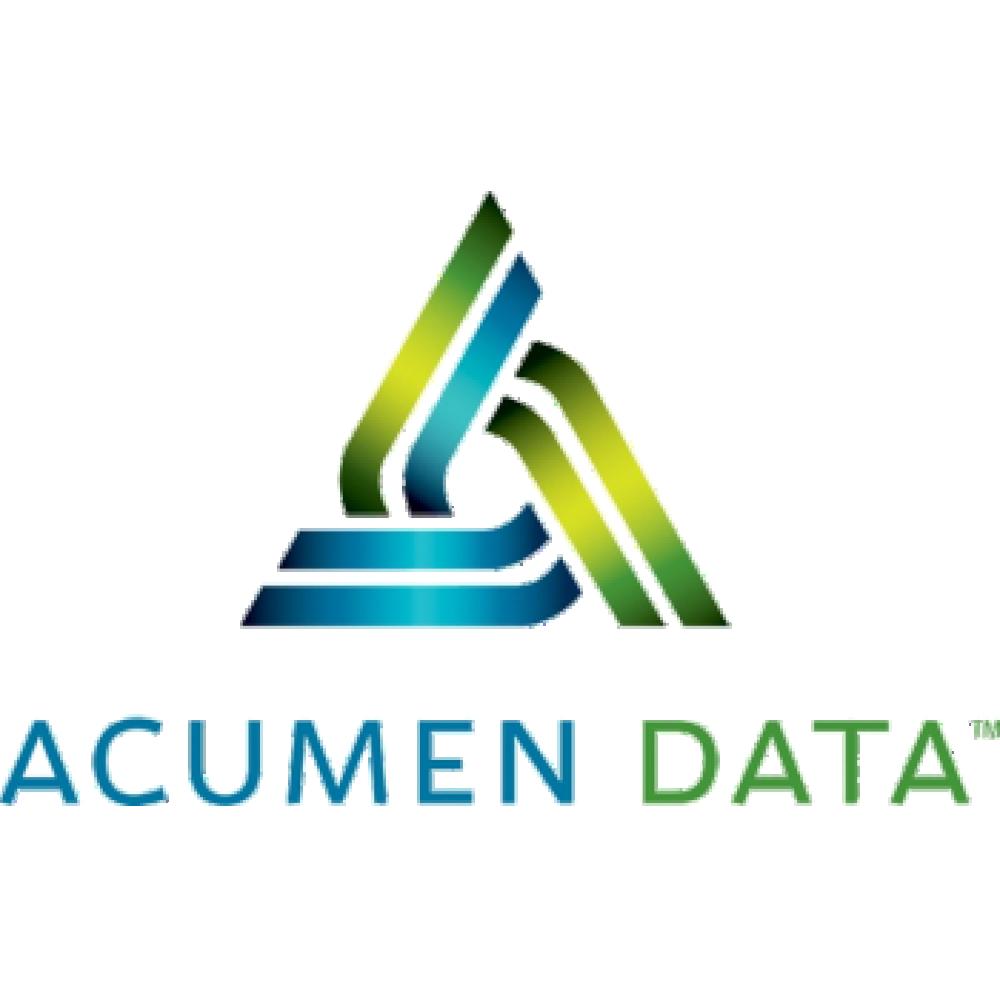 Acumen Data
